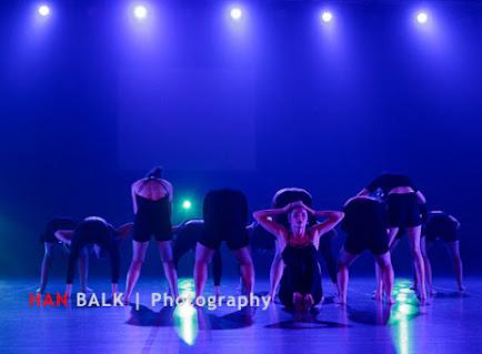 Han Balk VDD2017 ZA avond-7703.jpg