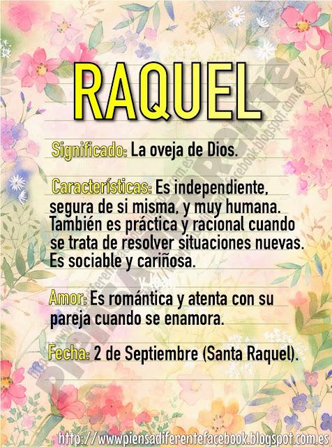 Nombre Raquel Collar Con Nombre Raquel Plata Good Raquel En Arameo Para Tatuajes Good