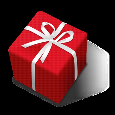 pEPPsOeVoebVb9T 15119 73%25255B10%25255D - 【報告】Giveawayアンケート結果発表!1位はなんと驚きのVape用品!引き続きアンケは募集します