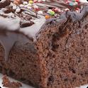 İnternetsiz Kek Tarifleri icon