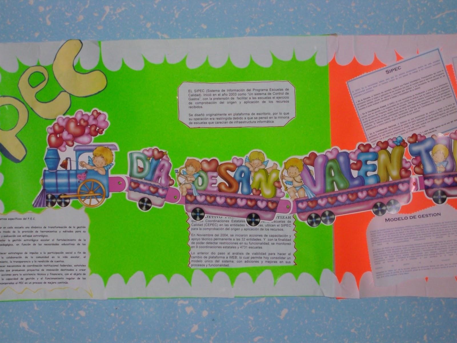 Cuales sus partes de un periodico mural el peri 243 dico for El periodico mural wikipedia