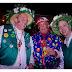 2012-02-21-halles-bardes050.jpg