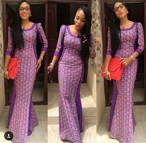 The best African clothing for women 2020 2