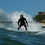 DSC_5150.thumb.jpg