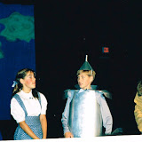 1998WizardofOz - Scan%2B201.jpeg