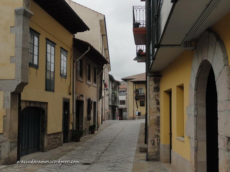 passeando - Passeando pelo norte de Espanha - A Crónica - Página 2 DSC04336