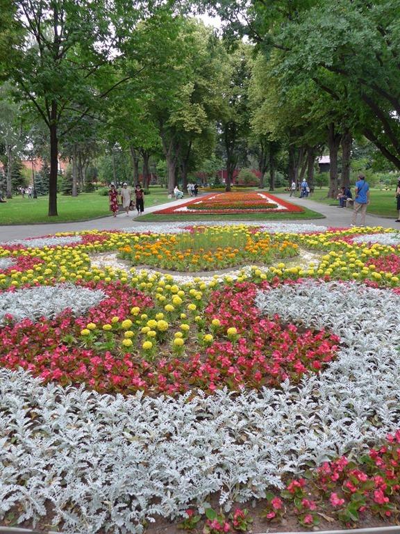 [jardin+du+Kremlin2%5B4%5D]