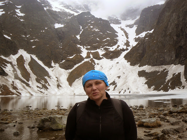 Zajęcia terenowe w Tatrzańskim Parku Narodowym - P1610642.JPG
