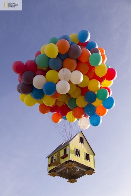 disney pixar up house. Disney Pixar, UP,