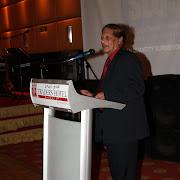 SLQS UAE 2010 064.JPG