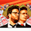The Interview Streaming's profile photo