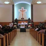 Misa de Navidad 25 - IMG_7523.JPG