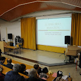 Predavanje, dr. Camlek - oktober 2011 - DSC_3855.JPG