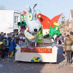 carnavals_optocht_dringersgat_2015_116.jpg