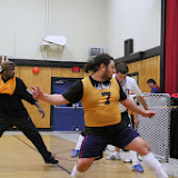 OLOS Soccer Tournament - IMG_6057.JPG