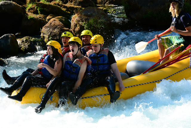 White salmon white water rafting 2015 - DSC_0037.JPG