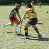 Feld 07/08 - Damen Oberliga in Schwerin - DSC01710.jpg