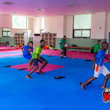 July 18, 2015 Brazil Taekwondo Stichting su team di Train Hard Fight Smart na Korea - Korea%2Bdia%2Bdos%2Bpromer%2Btraining%2BJuli%2B18%252C%2B2015-31.jpg