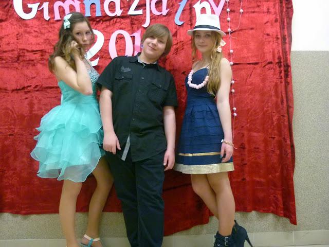 Bal gimnazjalny 2015 - P1110589.JPG