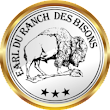 Earl Du Ranch Des Bisons
