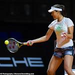 Ana Ivanovic - 2016 Porsche Tennis Grand Prix -DSC_2833.jpg