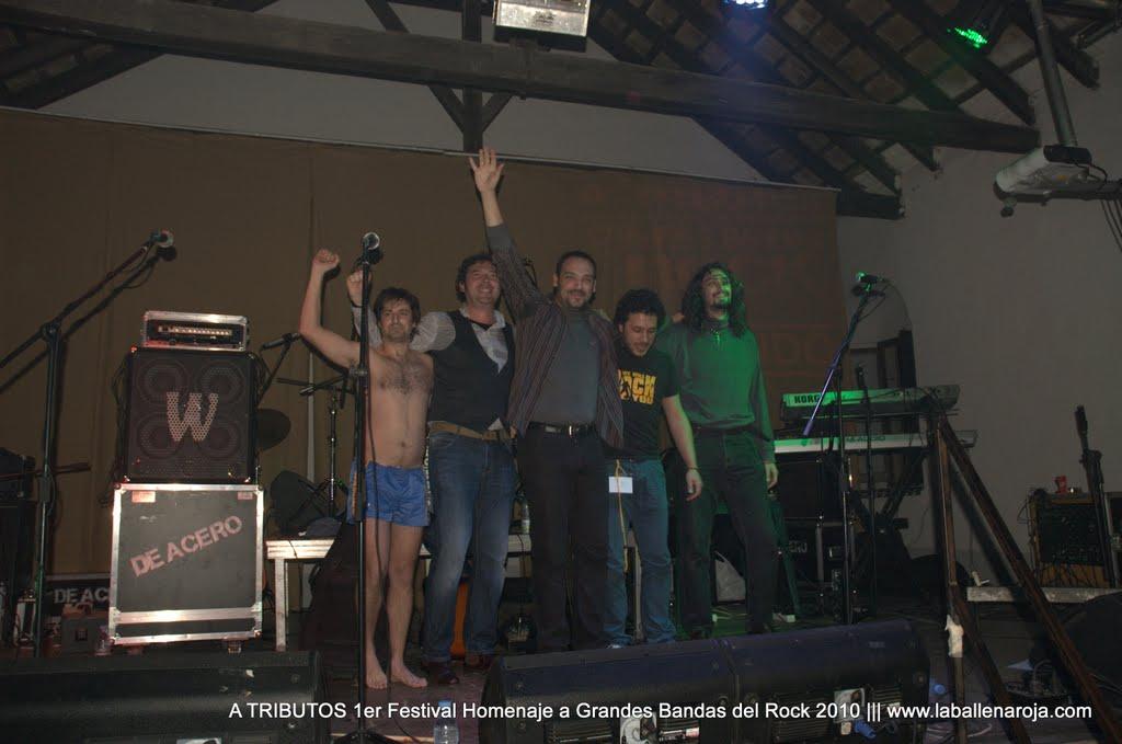 A TRIBUTOS 1er Festival Homenaje a Grandes Bandas del Rock 2010 - DSC_0046.jpg