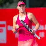 Yanina Wickmayer - Prudential Hong Kong Tennis Open 2014 - DSC_4389.jpg