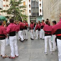 Mostra de la Cultura Popular de Lleida 26-04-14 - IMG_0054.JPG