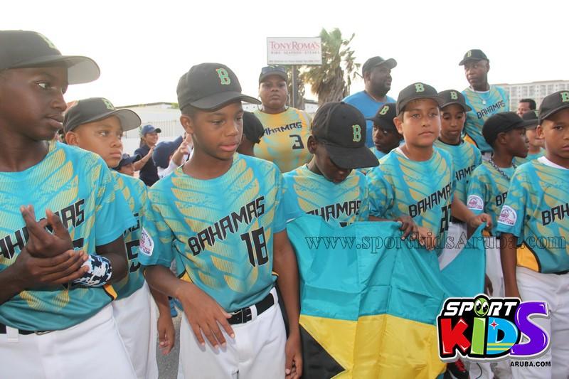 Apertura di pony league Aruba - IMG_6843%2B%2528Copy%2529.JPG