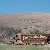 02-23-13 Kerrville & Enchanted Rock - IMGP4968.JPG