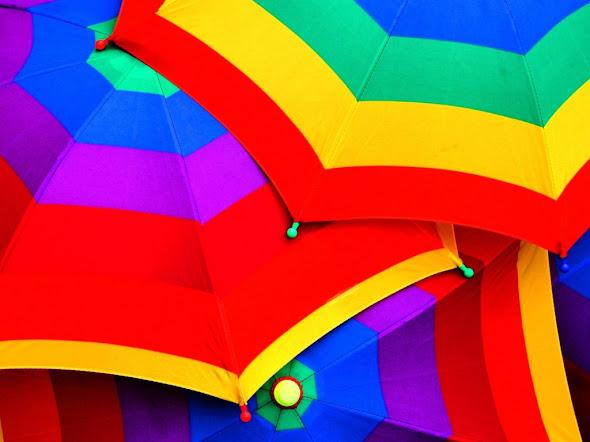 besplatne pozadine za desktop 1024x768 free download priroda ljeto suncobrani