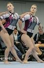 Han Balk Fantastic Gymnastics 2015-0203.jpg