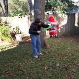 Christmas 2006 - 100_1018.JPG