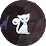 Samtpfote Zwodreipi's profile photo