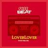 Instrumental -LoverLover -Free Beat By Tripsy