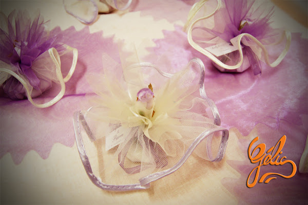 dragées-tulles-violet-parme-ptte.jpg