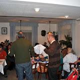 20110114 Clubabend Januar 2011 - DSC_0046.JPG
