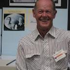James Arthur Gleaves