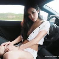 [XiuRen] 2013.10.09 NO.0027 易欣viya合集 0004.jpg