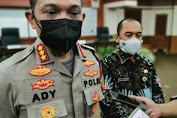 warga Jakarta Barat, capai, 47.324 warga telah divaksin Covid-19
