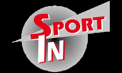http://www.sport-in.de