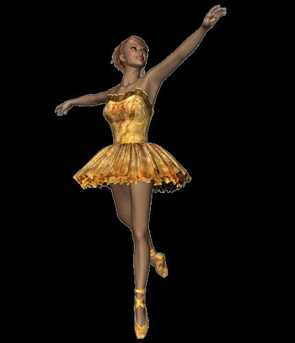 ballerinagialla01.png
