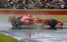 2008 HD wallpaper F1 GP Britain_16.jpg
