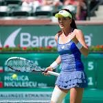 Agnieszka Radwanska - 2016 BNP Paribas Open -D3M_1725.jpg