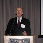 2008 Explorer Dinner - Henry Groppe Guest Speaker.jpg