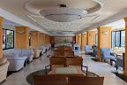 Фото 7 Aquamarina Hotel