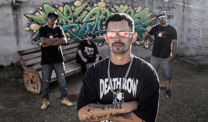 Voz de Poder: rap, cultura urbana e realidade