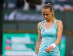 Magdalena Rybarikova - 2016 BNP Paribas Open -DSC_0173.jpg
