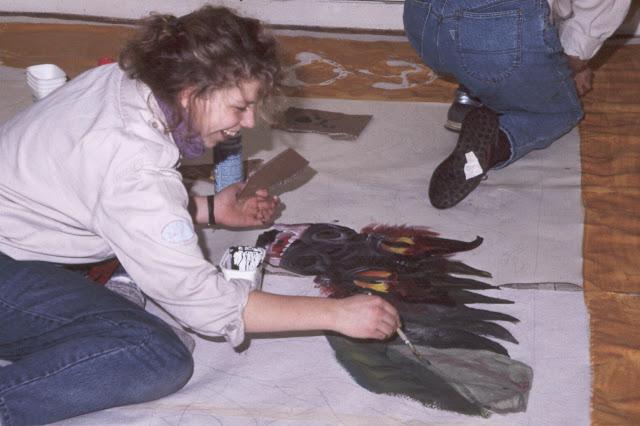 1985-1994 - 685-.jpg