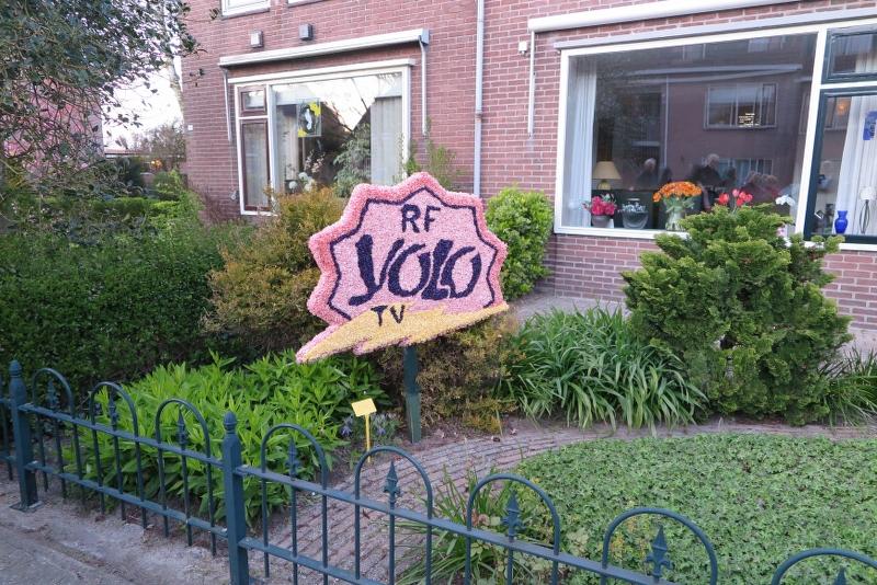 Weekend Noord Holland 2016 - IMG_6725_800x534.JPG
